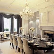 formal dining room decor ideas. Fancy Dining Room 1000 Ideas About Formal Rooms On Pinterest Large Family Best Photos Decor L