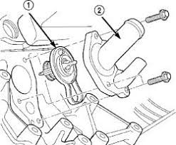 SOLVED  I need a diagram for a 2006 chrysler pacifica   Fixya together with 2004 chrysler pacifica Power Adjustable Pedals problem in addition  moreover Pacifica Fuse Box Diagram Telephone Phone Line Wiring Diagram likewise 2004 Chrysler Pacifica Wiring Diagram   Solidfonts in addition 2004 Chrysler Pacifica Serpentine Belt Routing and Timing Belt together with  additionally  further  together with  additionally 2004 Chrysler Pacifica interior loses power when key is turned off. on 2004 pacifica diagrams