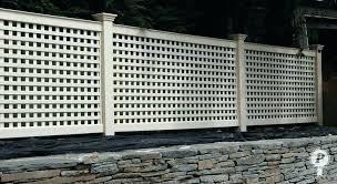 Vinyl lattice fence panels Heavy Duty Vinyl Lattice Fence Decor With Portable Fencing Panels Ideas White Lattice Fence Maker House Templates Picture Plastic Lattice Panels Decorative Buy Fence Product On Vinyl Diy