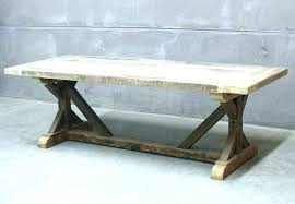 solid reclaimed wood dining table reclaimed wood dining table reclaimed furniture reclaimed wood dining set rustic