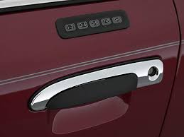 car door latch stuck. Car Door Latch Stuck Best Of Amazon 2000 Mercury Grand Marquis Reviews And Specs
