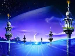 Best Islamic Wallpapers - Top Free Best ...