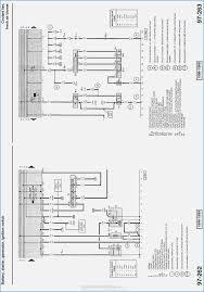 1997 golf wiring diagram wiring diagram for light switch \u2022 vw golf radio wiring diagram 1997 golf wiring diagram example electrical wiring diagram u2022 rh huntervalleyhotels co 1997 ezgo golf cart wiring diagram 1997 vw golf radio wiring