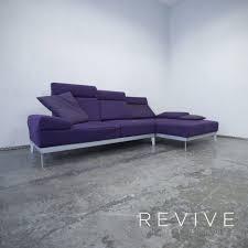 Häusliche Verbesserung Wohnlandschaft Sale Couch U Form