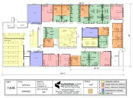 oval office layout. White House Oval Office Layout Plan Furniture Plans Floor T