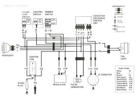 ignition switch wiring diagram honda valid honda motorcycle wiring Yamaha Ignition Switch Wiring Diagram ignition switch wiring diagram honda valid honda motorcycle wiring diagram inspirational contemporary toyota yourproducthere co valid ignition switch