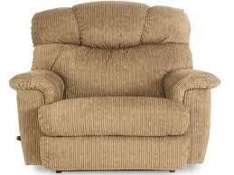 lazy boy recliner chairs. Lazy Boy Recliner Chairs A