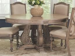 5 piece dining room set dining sets of 5 piece dining room set montclair 5 piece