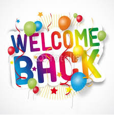 Welcome Back Graphics Welcome Back 2 Discovery Charter School