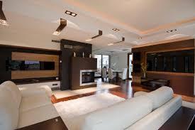 Design House Interiors - Modern house interior