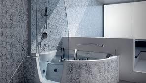 piece mirolin jette combo dimensions soaking small insert remodel ideas design corner marmorin shower combination