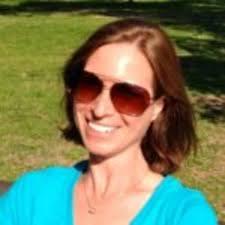 Melanie LOWE | Vanderbilt University, TN | Vander Bilt | Blair School of  Music
