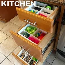 office drawer dividers. adjustable drawer dividers office