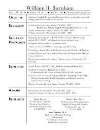 3rd Class Power Engineer Resume Business Dissertation Methodology