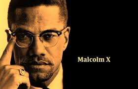 Malcolm X Quotes Interesting 488 Inspiring Quotes From Malcolm X Muslim 48 Peace