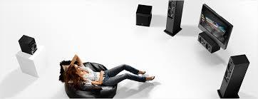 kef c series. the c series brings kef\u0027s audio technology and \u0027know how\u0027 to affordable hi-fi loudspeakers. both beautifully styled incredibly versatile kef
