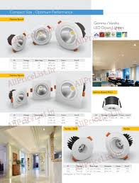 Syska Led Light Price List 2018 Pdf K Lite Lighting Price List