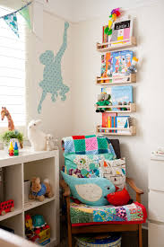 wonderful ikea kids playroom furniture square. Charming Kid Bedroom Design. Design And Decoration With Various Ikea Shelf : Wonderful Kids Playroom Furniture Square Y