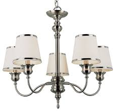lampshades for chandeliers throughout widely used chandeliers sheer chandelier lamp shades drum mini clip on