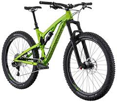 Amazon Com Diamondback Bicycles Catch 2 Full Suspension
