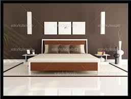 Camera Da Letto Beige E Marrone : Camera da letto moderna beige camere mondo convenienza