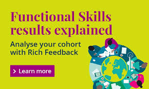 skills and qualifications edexcel functional skills in english pearson qualifications