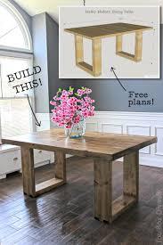 Fresh Diy Furniture Ideas 11 On home garden ideas with Diy Furniture Ideas