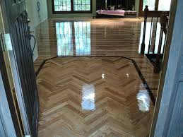 Herringbone hardwood floors Floor Installation Click Hardwood Flooring Herringbone Wood Floor Click Hardwood Flooring Vs Laminate Enteringhadescom Click Hardwood Flooring Herringbone Wood Floor Click Hardwood