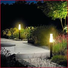Paradise landscape lighting Low Voltage Paradise Solar Lighting Paradise Solar Pathway Lights Comfy Functional Garden Lighting What You Should Know Paradise Solar Lighting Blacklabelappco Paradise Solar Lighting Solar Accent Light Solar Landscape Lights