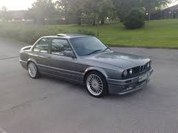 All BMW Models 1987 bmw 528i : 1987 Bmw E30 - news, reviews, msrp, ratings with amazing images