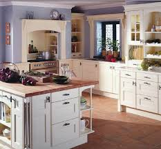 country look furniture. Country Look Kitchen Furniture