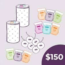 Scentsy Shipping Chart Candle Party Host A Party Host Rewards Scentsy Party