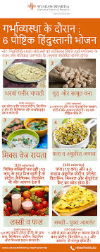 5 Month Pregnancy Food Chart In Hindi 13 Clean 4 Month Pregnancy Diet Chart In Hindi