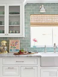 kitchen backsplash glass tile blue. Backsplash Ideas, Blue Kitchen Tile Glass Window Tiles