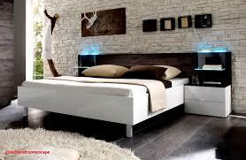 Schlafzimmer Gestalten Braun
