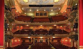Berkshire Theatre Group