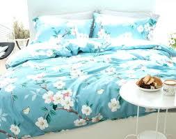 innovation idea home and garden comforter sets better homes gardens bedding com for regent 7 piece