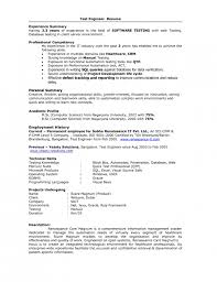 Free Resume Templates Open Office 50 Images Doc 600600 Ten Job Tem