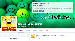 jokes funny pictures