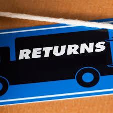 Stamps Com Return Shipping Label Usps Return Shipping Labels