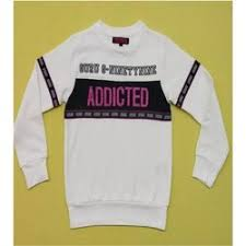 <b>Men Knitted T Shirt</b> at Best Price in India