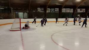 shots in seconds lysander youth hockey snowbelt white vs 10 shots in 50 seconds lysander youth hockey snowbelt white vs team from auburn ny 2016 10 30
