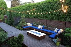view bench rope lighting. exellent view bench rope lighting in gallery string lights for beautiful ideas y