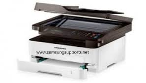 Drivers found in our drivers database. Samsung Xpress Sl M2675fn Driver Downloads Samsung Printer Drivers