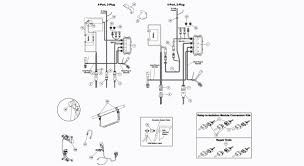 western snow plow solenoid wiring diagram wiring diagrams hydraulic snow plow wiring diagram image about