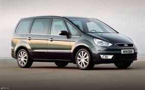 2018 ford galaxy.  ford 2018 ford galaxy  hd to ford galaxy e