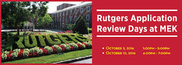 rutgers admissions essay layout rutgers university essay topic get help from custom essay