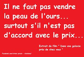 30 Proverbes Français Avec Leurs Traductions En Anglais Et