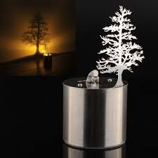 Shadow Lamps Popular Tree Shadow Lamp Buy Cheap Tree Shadow Lamp Lots From