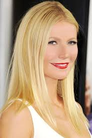 213 best Blonde Hair Color images on Pinterest   Hairstyles ...